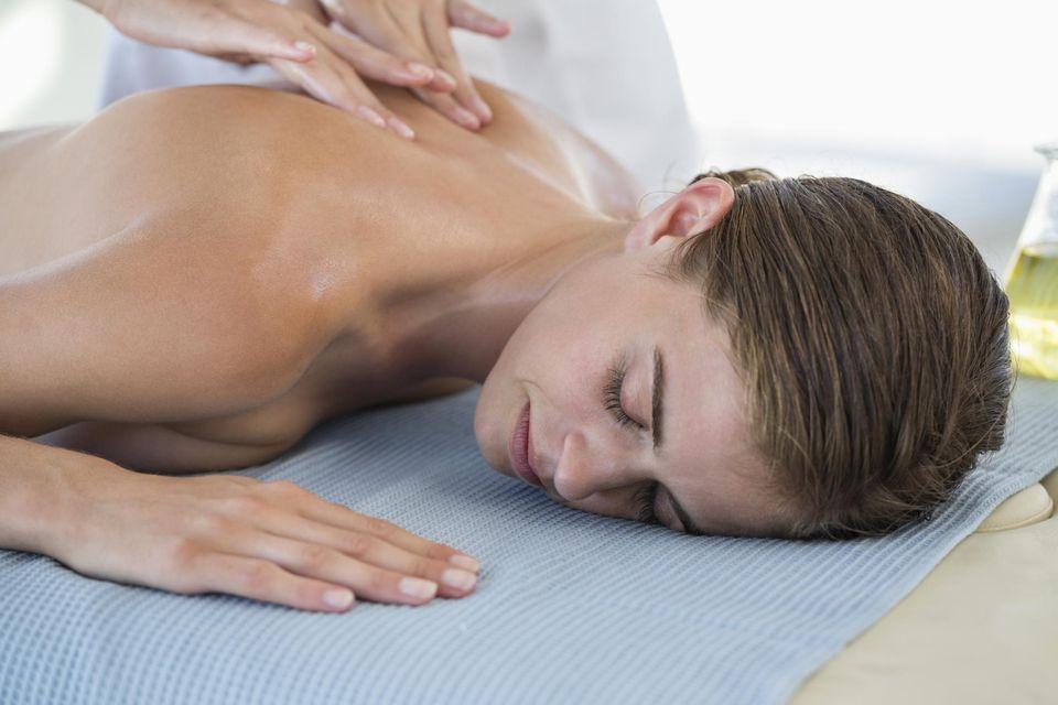 Thaimassage malmo lundavagen massage gnesta